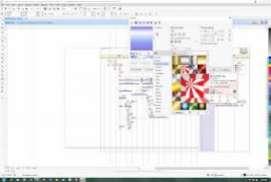 Corel Draw Graphics Suite X7 Full Download Torrent Centro