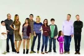 modern family season episode 4 torrent