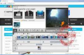 Avs video editor crack torrent