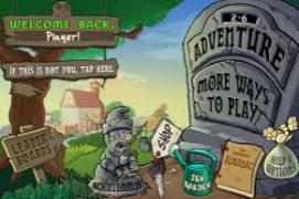 download torrent game plants vs zombies