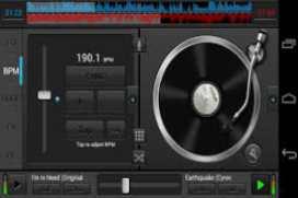 DJ Music Mixer 6