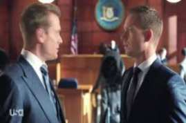 suits season 5 torrenty