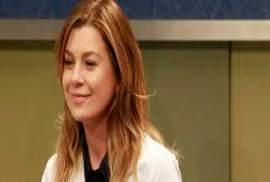 Greys Anatomy S14E09